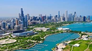 Felix - Chicago