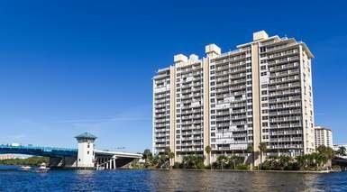 The Westin Fort Lauderdale Beach Resort - Fort Lauderdale