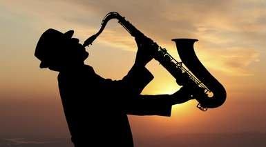 EEUU: La Ruta de la Música