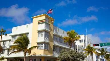 Carillon Miami Wellness Resort - Miami Beach