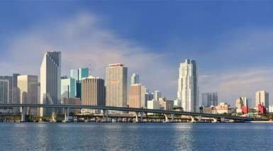 Rodeway Inn & Suites - Miami