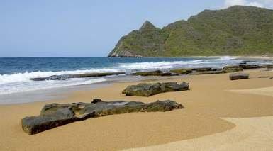 Hesperia Isla Margarita - Isla Margarita