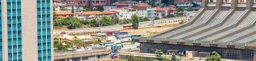 Viaje a Kosovo