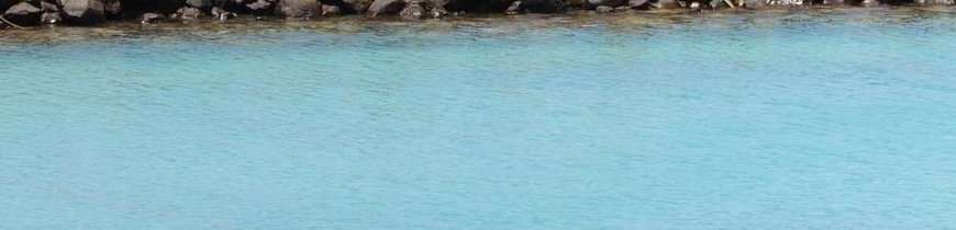 Viaje a Isla de Sal