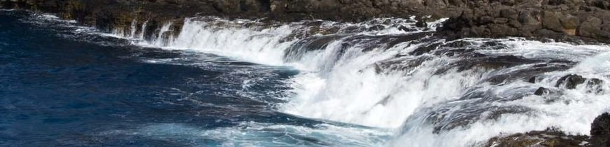 Cabo Verde - Isla de Sal