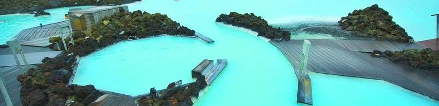Islandia al Completo a su Aire