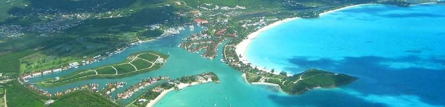 Jamaica en Todo Incluido - BLACK FRIDAY