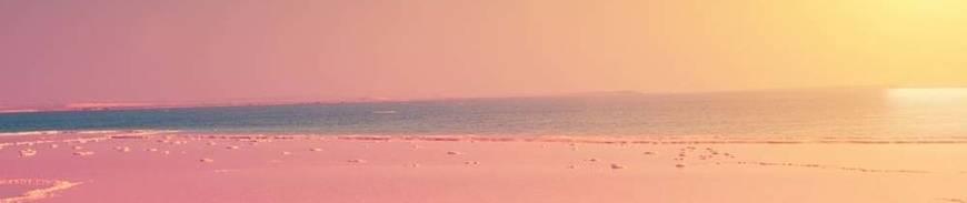 Jordania Esencial con Noche en el Mar Muerto
