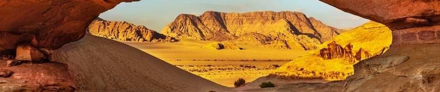 ofertas viajes jordania noviembre