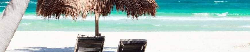 Cancún en Todo Incluido