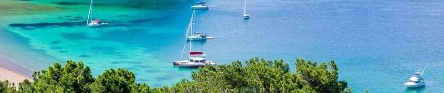 """Nueva Zelanda con Excursiones + Crucero """"Bay of Islands"""""""
