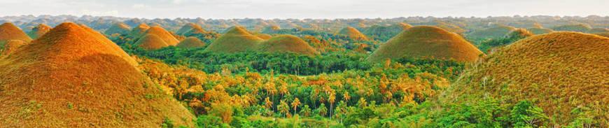 Filipinas Esencial