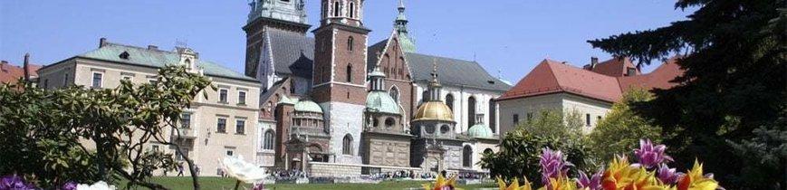 Polonia Monumental