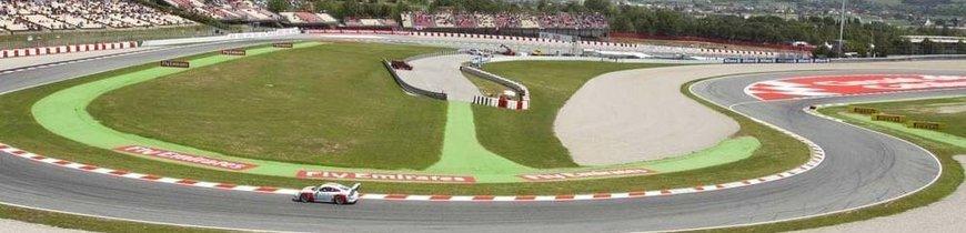 Gran Premio de MotoGP de Cheste con entrada