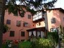 Hotel Ca l'Eudald