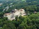 Austria Trend  Schloss Wilhelminenberg Wien