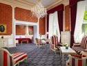 Imperial, A Luxury Collection , Vienna