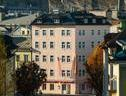 Vier Jahreszeiten Salzburg