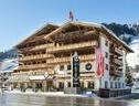 Raffl's Tyrolhotel