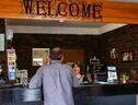 Best Western Baronga Motor Inn