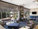 Best Western Premier Calgary Plaza  & Conference Centre
