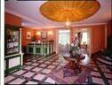 Romantik Hotel L'Horizon