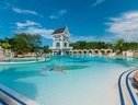 Sandals Ochi  All Inclusive Couples Only