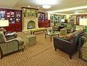 Holiday Inn Little Rock Presidential Dwntn