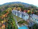 Deer Ridge Mountain Resort