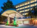 Holiday Inn Charlottesvillemonticello