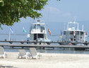 Grand Port Royal  Marina & Spa