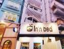 Inn Bed Hostel