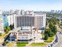 Bratislava  Kyiv