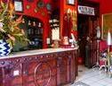 Boutique Casona Maya Mexicana
