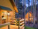Bluegreen Christmas Mountain Village, An Ascend Resort