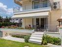 Bright & Spacious Twofloor Family Garden Home