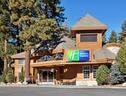 Holiday Inn Express South Lake Tahoe, An Ihg