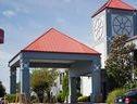 SureStay Plus Hotel by Best Western Nashville Southeast