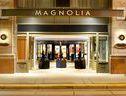 Denver Magnolia Hotel