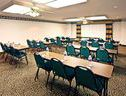 Holiday Inn Express Hotel & Suites Milton