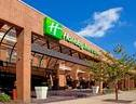 Holiday Inn & Suites  Alexandria  Old Town, An Ihg
