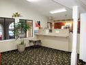 Motel 6 Salem, VA