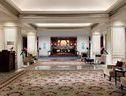 The Ritz Carlton, Laguna Niguel