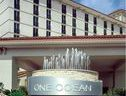 One Ocean Resort Hotel & Spa