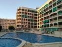 Apartamentos Turquesa La Pineda 3000