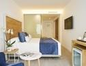 El Puerto Ibiza Hotel & Spa