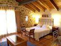 El Turcal Hotel Rural