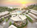 Insotel Tarida Beach Sensatori Resort  All Inclusive