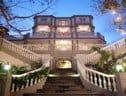Aparthotel Pestana Miramar Garden Resort