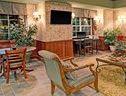 Microtel Inn & Suites by Wyndham Atlanta Perimeter Center